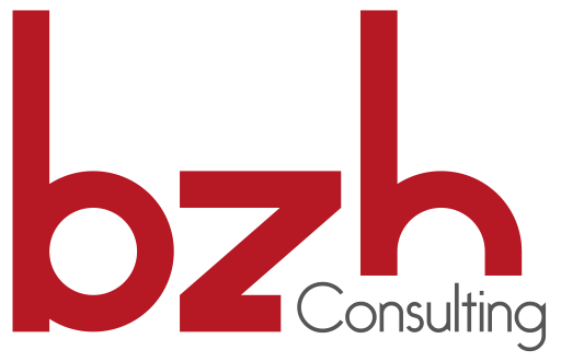 Bzh consulting
